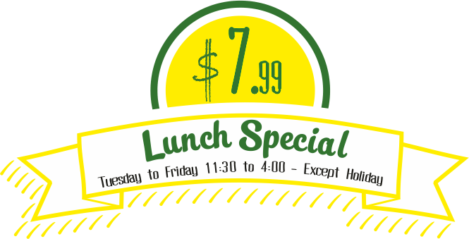 lunch-special